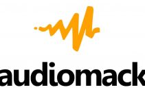 Audiomack for PC (Windows 10/8.1/7 and Mac) Free Download