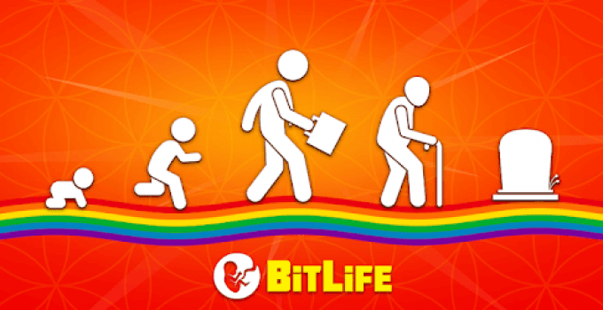 BitLife for PC (Windows 7, 8, 10 / Mac) Free Download