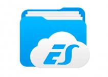 ES File Explorer for PC [Windows 10,8.1,7 & Mac] Download Free