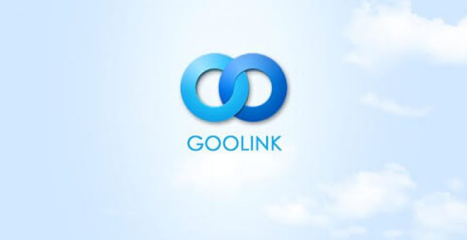 GooLink for PC (Windows 7, 8, 10, and Mac) Free Download