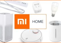 Mi Home app for PC (Windows 7/8.1/10 & Mac) Free Download