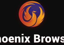 Phoenix Browser for PC – Windows 10, 8, 7 / Mac Free Download