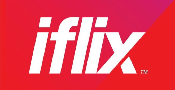 Download iflix for PC – Windows 10, 7, 8 / Mac / Laptop Free