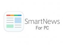 SmartNews for PC – Windows 10, 8, 7 / Mac Free Download