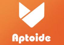 Aptoide for PC: Windows 10, 8.1, 7 / Mac / Laptop Free Download