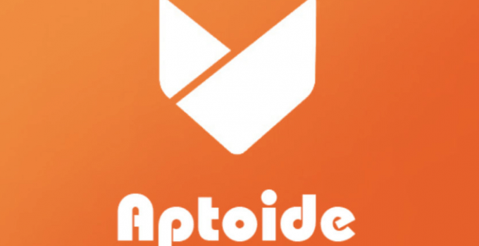 Aptoide for PC: Windows 10, 8.1, 7 / Mac / Laptop Free Download