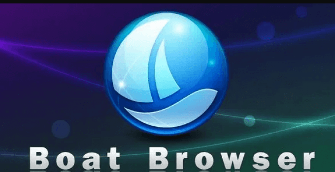 Boat Browser for PC (Windows 7, 8, 10 / Mac) Free Download