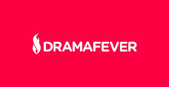 DramaFever for PC – Mac and Windows 7, 8, 10 Free Download