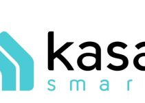 Kasa Smart App for PC – Windows 7/8.1/10 and Mac Free Download