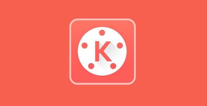 Kinemaster for PC (Windows 10,8.1,7 / Mac / Laptop) Free Download