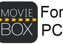 Download MovieBox for PC – Windows 7, 8, 10 / Mac Free