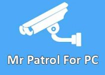 Mr.Patrol for PC: Windows 7,8.1,10 and Mac Free Download
