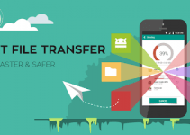 SWT – Swift File Transfer for PC (Windows / Mac) Free Download