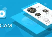 VR Camera, VR CAM for PC – Windows 10, 8, 7 / Mac Free Download