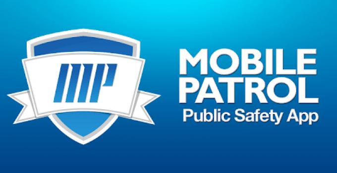 MobilePatrol for PC (Windows 7, 8, 10 / Mac) Free Download