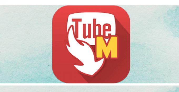 TubeMate for PC / Windows 7,8,10 / Mac / Laptop – Free Download