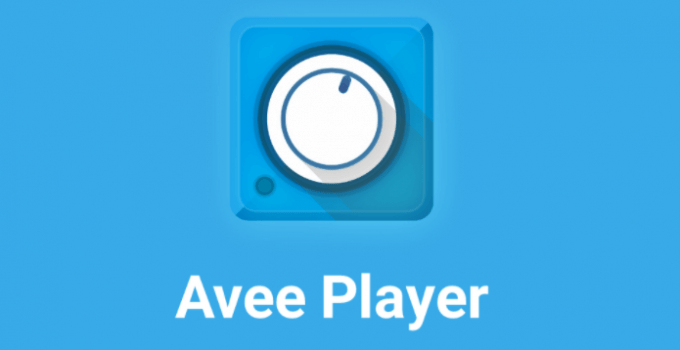 Avee Music Player for PC: Windows 10, 8, 7 / Mac Free Download