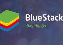 BlueStacks App Player for PC – Windows 7/8/10 & Mac Free Download