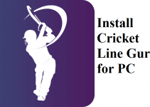 Cricket Line Guru: Fast Live Line for PC – Windows / Mac Free Download