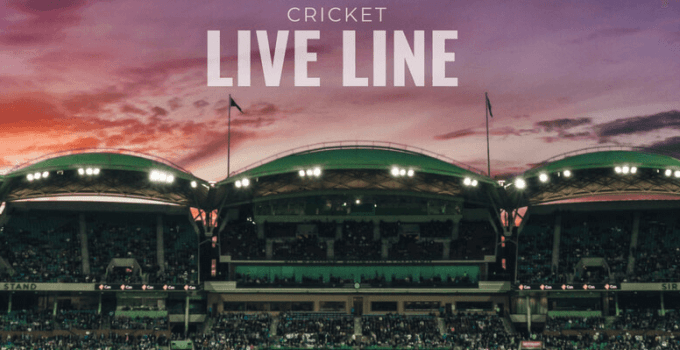Cricket Live Line for PC Windows and Mac Download Free