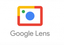 Google Lens for PC – Windows 7, 8, 10 and Mac Free Download