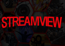 StreamView for PC (Windows 7, 8, 10 / Mac / Laptop) Free Download