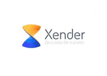 Xender for PC – Windows 10, 8, 7 / Mac / Laptop Free Download