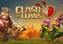 Clash of Clans for PC – Windows 10, 8, 7 / Mac Free Download