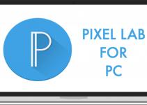 PixelLab for PC Download Free – Windows 7, 8, 10 / Mac