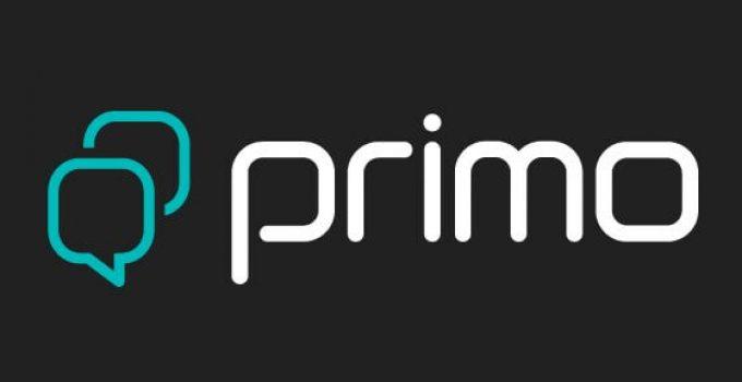 Primo for PC (Windows 7, 8, 10 / Laptop / Mac) Free Download
