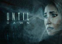 Until Dawn for PC Download – Mac / Windows 10, 8, 7 Free