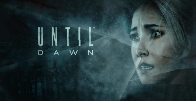 Until Dawn for PC Download – Mac / Windows 10, 8, 7 Free