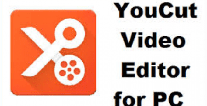 YouCut Video Editor for PC – Windows 7, 8, 10 / Mac Free Download