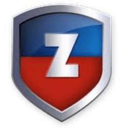 Zero VPN on PC