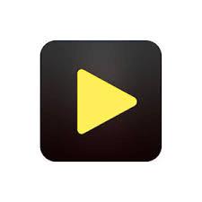 Videoder for PC