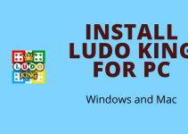 Ludo King for PC – Windows 10, 8, 7, and Mac Download Free
