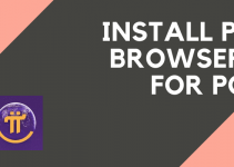 Pi Browser for PC – Windows 10, 8, 7, and Mac Free Download