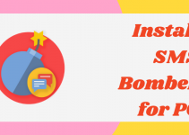 SMS Bomber for PC – Windows 10, 8, 7, and Mac Free Download