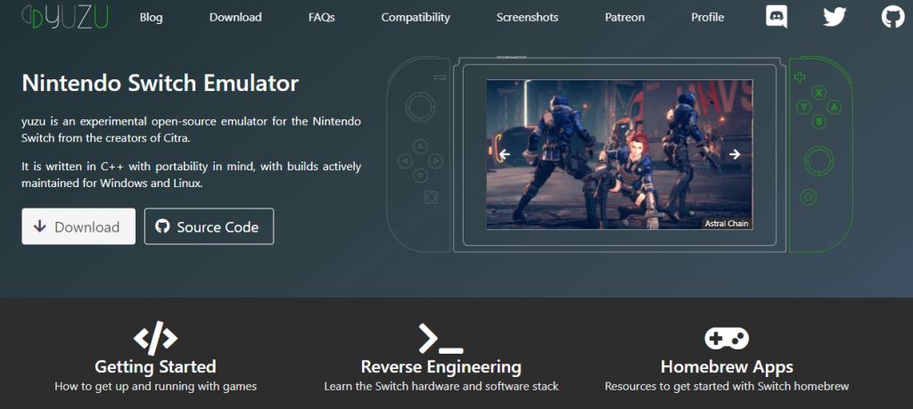 Click Download - Super Mario Maker for PC