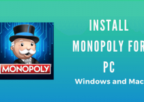 Monopoly for PC Free Download – Windows 10, 8, 7, and Mac