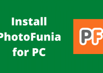 PhotoFunia for PC – Windows 10, 8, 7, and Mac Download Free