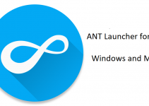 ANT Launcher for PC: Windows 7, 8, 10, and Mac Free Download