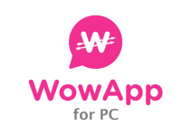 WowApp for PC – Windows 10, 8, 7, and Mac Free Download