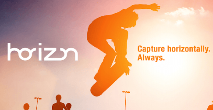 Horizon Camera for PC – Windows 10, 8, 7 & Mac Free Download