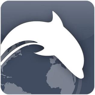 Dolphin zero for PC